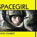 spacegirl travis <b>charest</b> (carabas 2009)