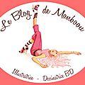 Le blog de Manboou