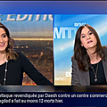 celinemoncel04.2016_01_12_premiereditionBFMTV
