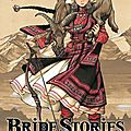 Bride stories 02