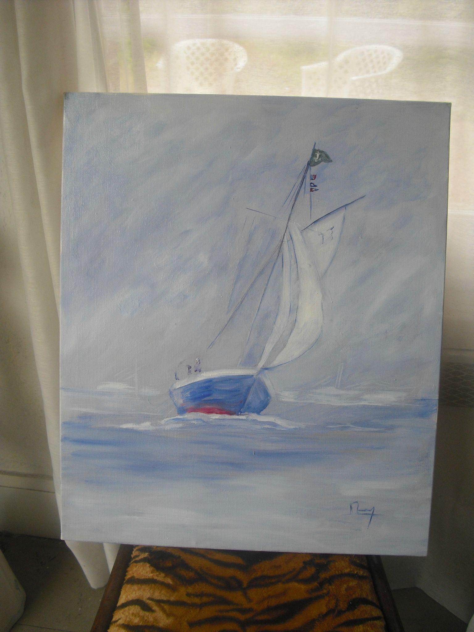 tableaux hattenville expo 024