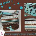 sac-turquoise