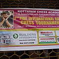 <b>Chess</b> tournament. Tournoi d'échecs