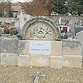 cimetière ancien niort 16 (97)