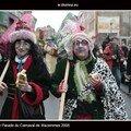 LaGrandeParade-Carnaval2Wazemmes2008-079