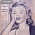 1962-08-11-sabado_grafico-espagne