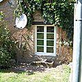 Fenêtre n°2