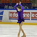 compet Patin Grenoble - 62