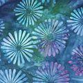 batik bleu 01