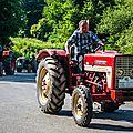 140614_181454_pluzu_tracteurs