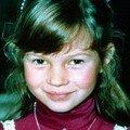 174 Kate Moss