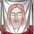 La Sainte Face du Seigneur