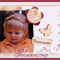 Mini Rachel_8