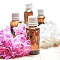Les huiles essentielles à avoir absolument chez soi