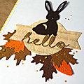 [carte] hello!