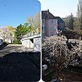 Quartier Drouot - Pour finir la journée...