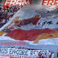 Tifo AFC,