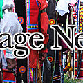 Osage News