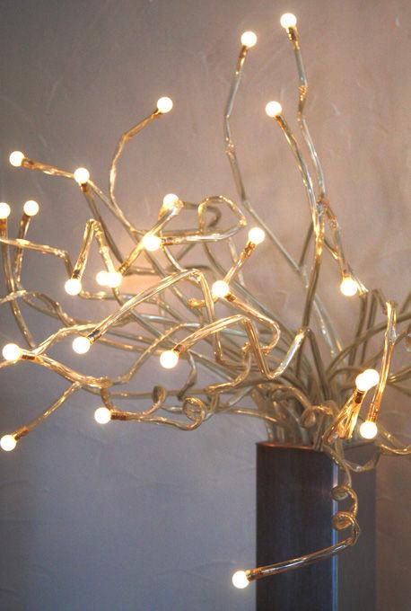Décoration Ikea Maison Fj3tkcl1 Et Arbre Lumineux Bricolage 2IDH9beWEY