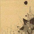 <b>D</b>'<b>incise</b>: Les dérives (Audioactivity - 2005)