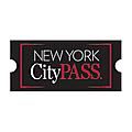 <b>New</b> <b>York</b> CityPASS
