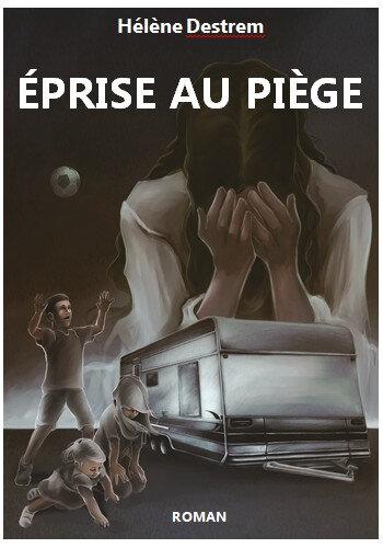 EaP 2e édition