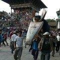 Ganesh ! a BKT