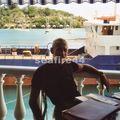 port vila_repas au sea view vila_56