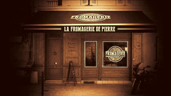 photo-news-11-fromagerie-600x338