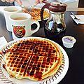 waffle house (1).jpg