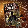 Lazare Don