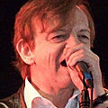 Mark E. Smith (avec The Fall) - My New House & Paintwork