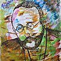 7 - Jean Reno (portrait)