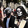 zombie walk 2015_3749
