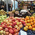 marché de Barcelos1