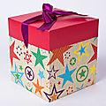 Regalo di compleanno- Birthday gift - Cadeau d'<b>Anniversaire</b>