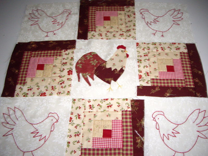 PATCH-BRODERIE 004