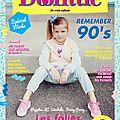 Doolittle n°20