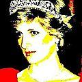 Sainte Diana, victime consentante du système ?