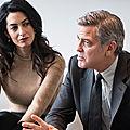 Clooney Pr