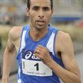 Semi marathon de rouen 2009
