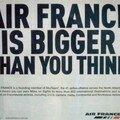 oO-Air-france-Oo
