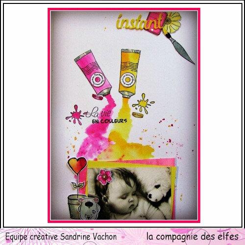 page de Sandrine VACHON dt LCDE (1)