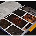 Conversations avec <b>Darius</b> Khondji : une bible pour les amateurs de cinéma et de photos ..