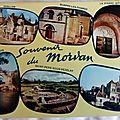 99 Morvan