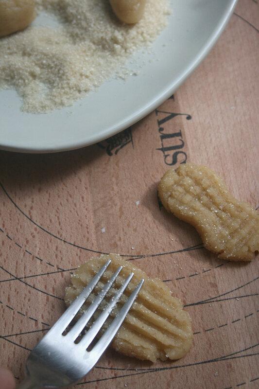 sablés cacahuètes Nutter butter maion 2