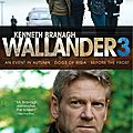 Le wallander de la depression
