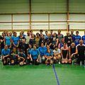 Tournoi seniors 28 juin 2016