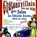 Chateauvil