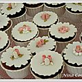 cupcakes mariage nimes 1